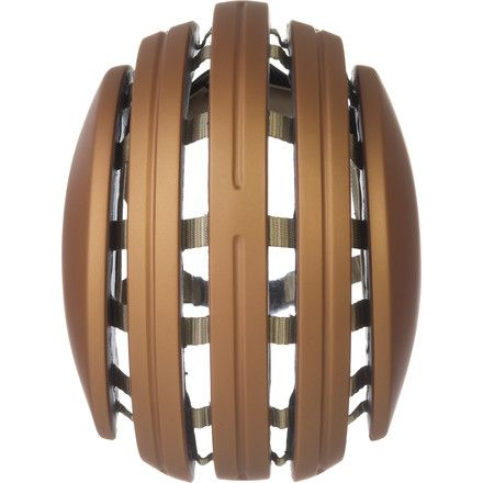 Brooks England Carrera - J.B. Collection - Foldable HelmetTop