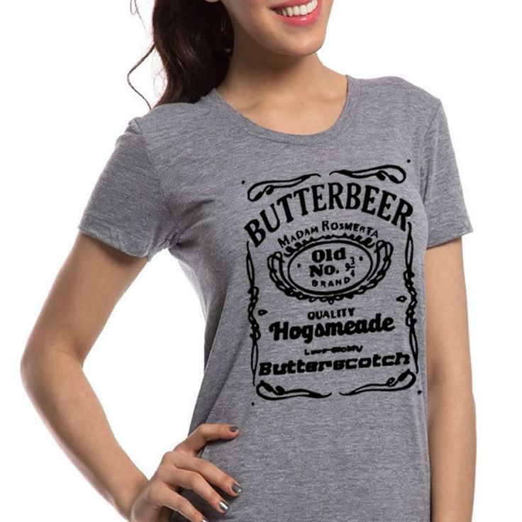 Get a head start on your holiday shopping! Harry Potter - Bu... is sure to be on your list!  http://www.favoritememorabilia.com/products/harry-potter-butterbeer-womens-t-shirt?utm_campaign=social_autopilot&utm_source=pin&utm_medium=pin