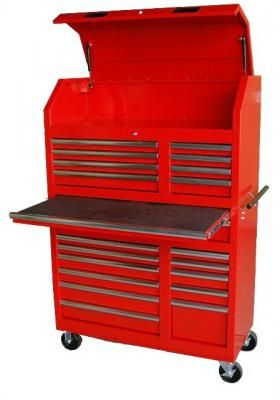 harbor freight tool box 56. international tool box value series 10 drawer roller cabinet 5612 harbor freight 56 i