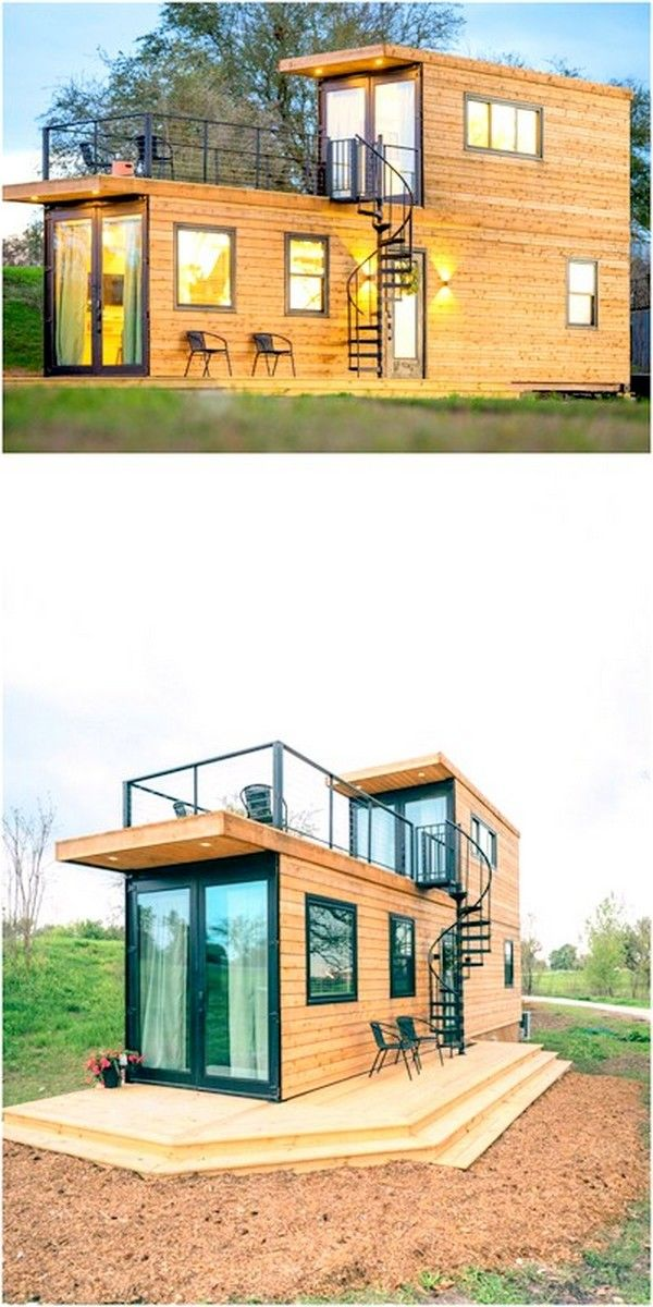 25 Beautiful And Ideal Home Planning Ideas And Designs In 2020 House Plans Farmhouse House Plans Ideal Home