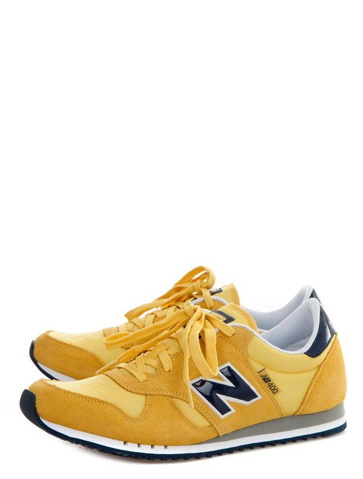 nb 400 shoes
