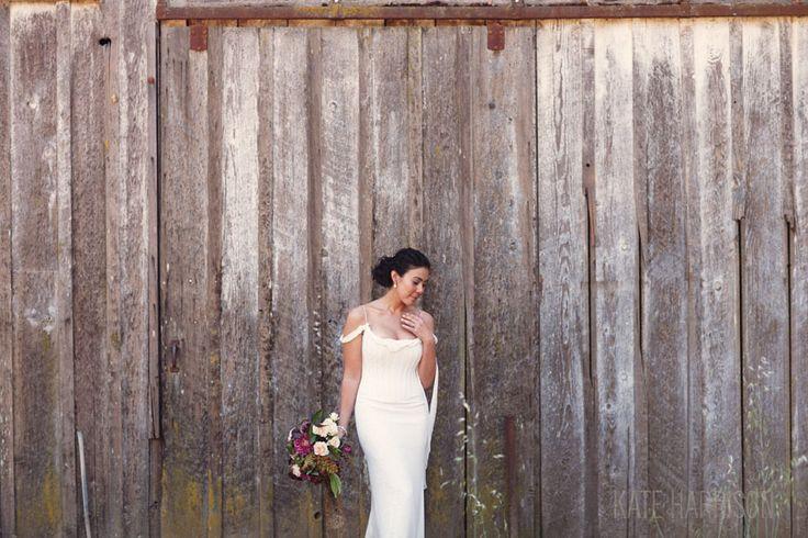 BridePhotos Inspiration, Photography Brand, Negative Space, Wedding, Kateharrisonphotography Com, Icons Style, Dresses Fully, Events Plans, Photography Inspiration