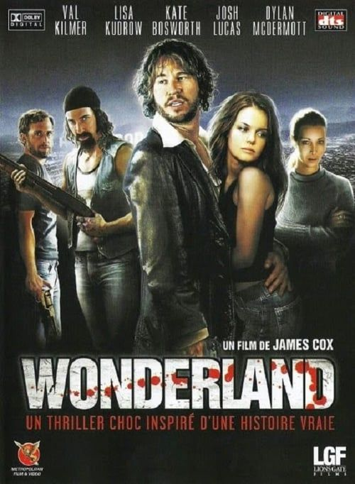wonderland full hd video download