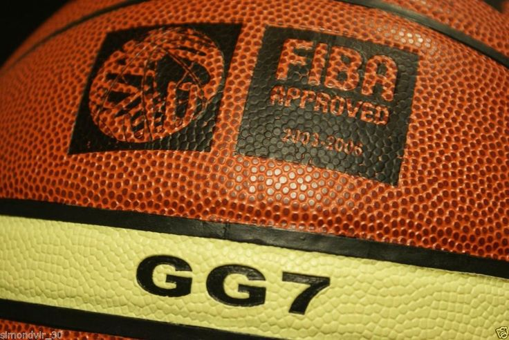 molten official basketball GG7 genuine leather approved 2 Balls +GIFT #molten