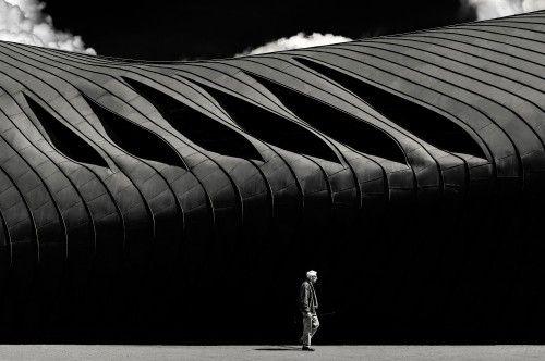 Passing by by Padurariu Alexandru