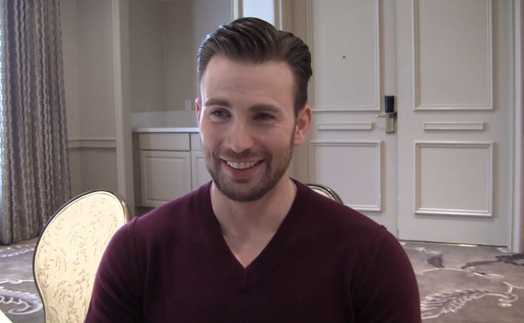 Chris Evans gives his thoughts on Steven Spielberg's recent comments that the superhero genre is destined to die out like the western genre.