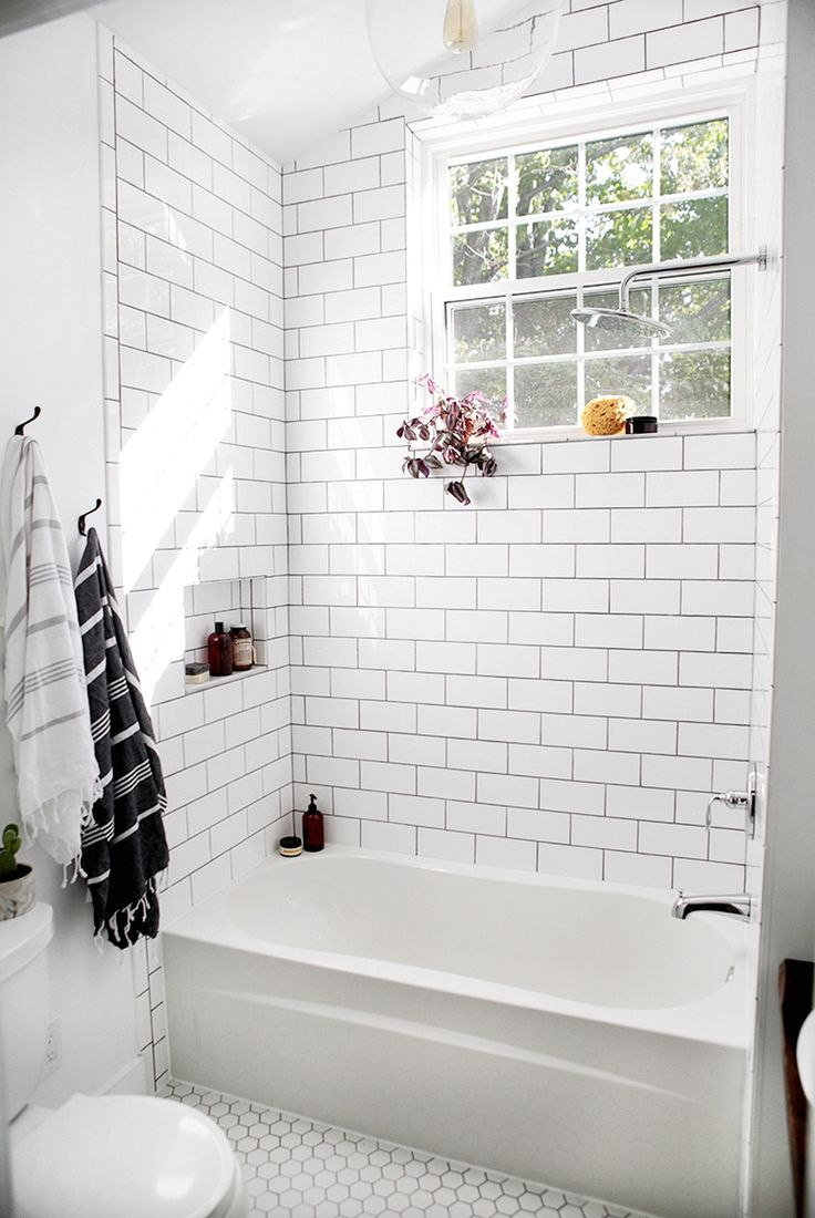 256 best Bathroom Ideas, Designs and Inspiration images on Pinterest ...
