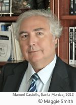 Manel CAstell web
