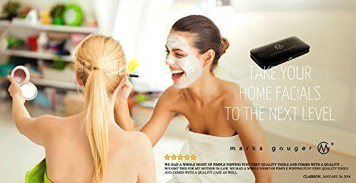 Remover-Acne-Tweezers-Treatment-Blackheads-Pimples-Tools-And-Blackhead-Tweezer