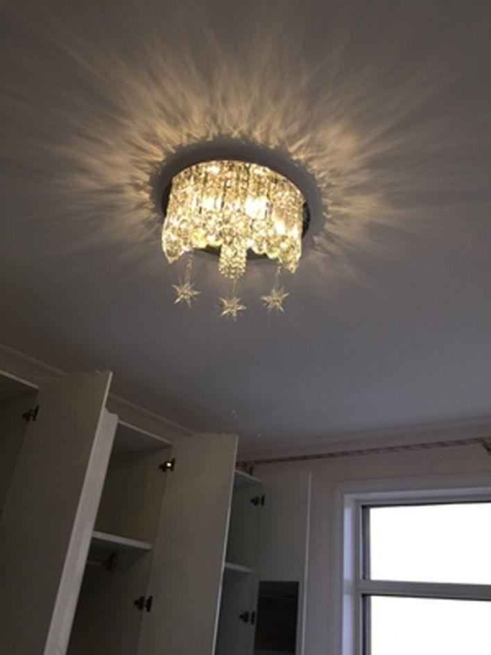 Childrens Bedroom Ceiling Lights
