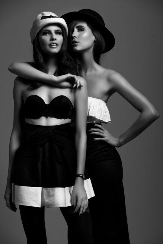 How much do fashion photographers make 10