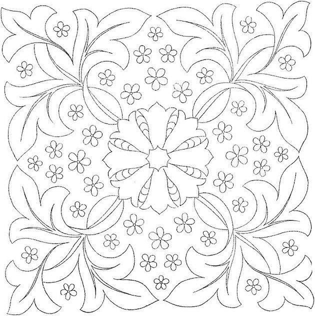detailed coloring pages for adults adult coloring pages printable coupons work at home free coloring