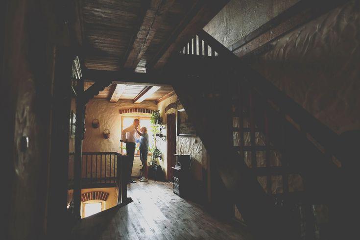 W STARYM MŁYNIE. OLA & PEPE | BrandMeUp