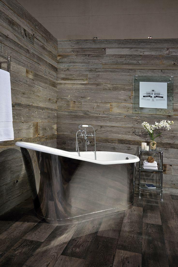 8 best baignoires lot condor en solid surface stone for Baignoire ilot oeuf