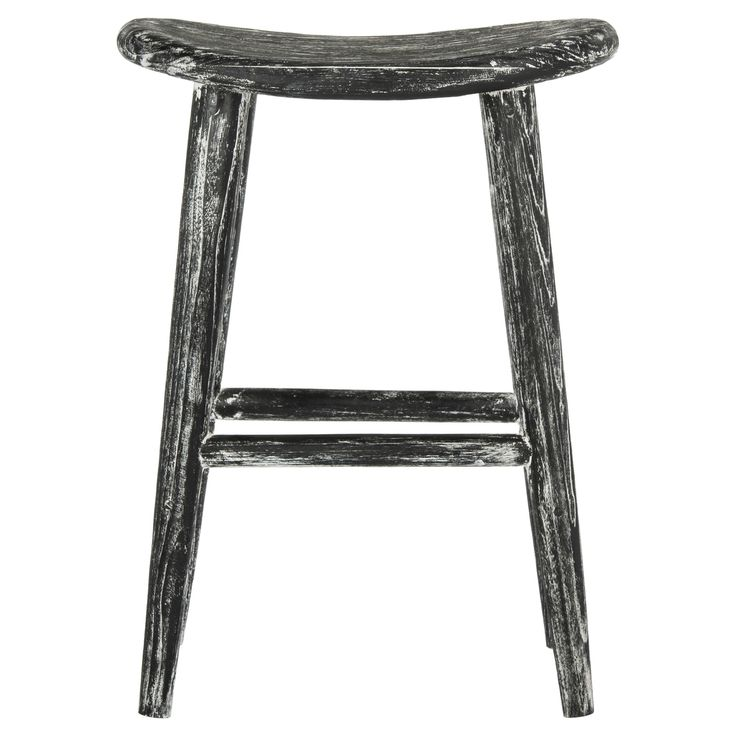 Best 25 Wood Counter Stools Ideas On Pinterest Counter
