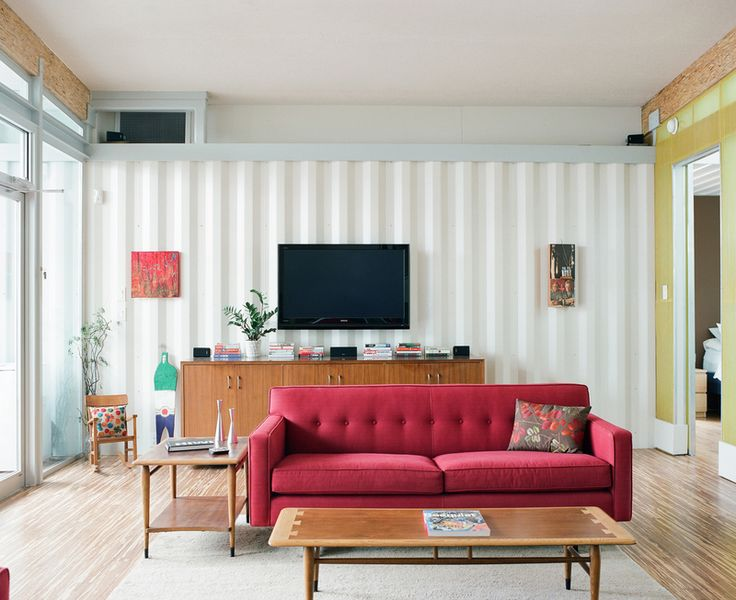 Living Room Without Tv : 17 Best ideas about Wall Behind Couch on Pinterest ...