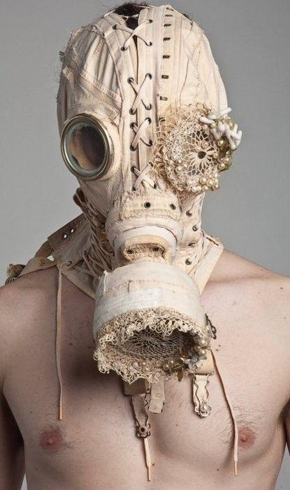 (27) plague doctor mask   Tumblr