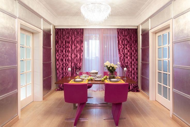 Iceberg crystal chandelier by Manooi, Interior is designed by KN Buro #Manooi #Chandelier #CrystalChandelier #Design #Lighting #Iceberg #luxury #furniture