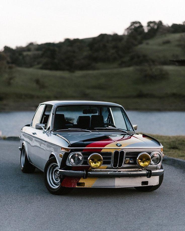 📸: @misscourtneymae Besitzer: Jan Echeverri # 2002sday #BMW #UltimateKlasse #CAtuned #bimmer