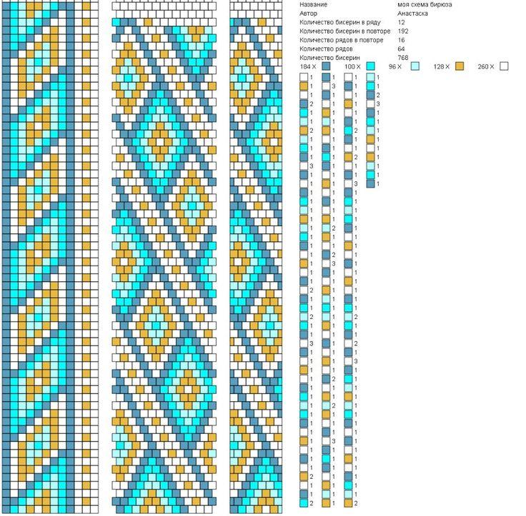 89019e8f45e588ca596236cfe8dff9dd.jpg (1041×1024)