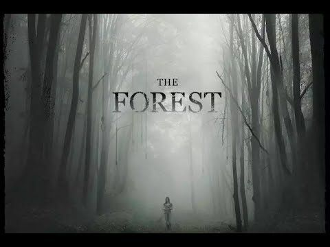 Check out my latest video: The Forest Gameplay from the Best Player 2018 https://youtube.com/watch?v=4Zc2VXMc2oI