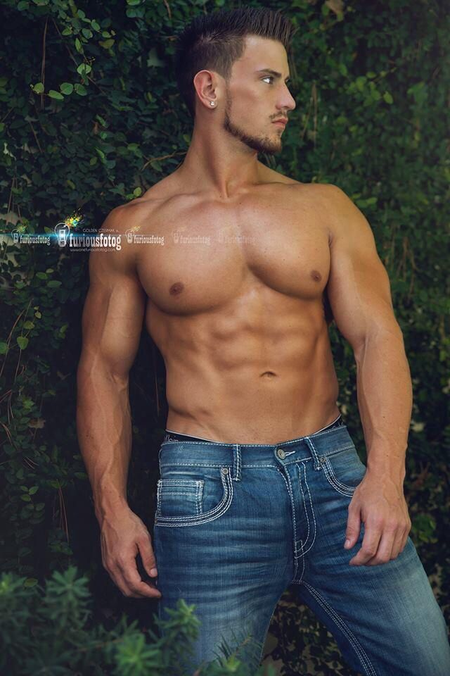 single men in dawson Meet loads of available single women in dawson springs with mingle2's  i  really like military guys and am interested in finding a long term relationship.