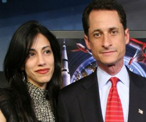 Fox News Attacks Anthony Weiner's Wife Huma Abedin http://www.opposingviews.com/i/politics/foreign-policy/war-terror/fox-news-attacks-anthony-weiners-wife-huma-abedin-video