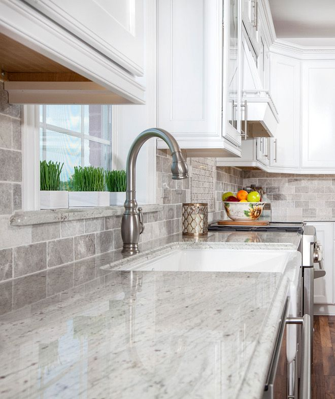 Remodeling Your Kitchen Should You Get A Dishwasher Kitchen