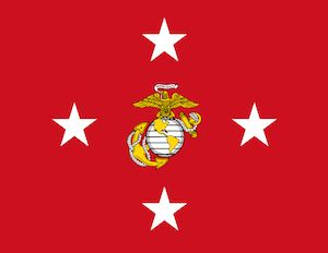 A 241st Birthday Message From the Commandant of the Marine Corps   Marine Corps Association
