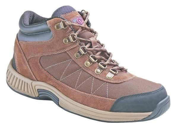 19e1390d77f Hunter boots offer a non-binding fit, extra room for toe movement ...