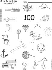 64 best Preschool Alphabet Fun images on Pinterest