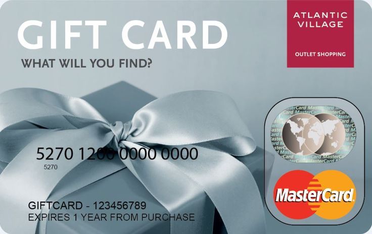 Free MasterCard Gift Card Codes: http://cracked-treasure.com/generators/free-mastercard-gift-card-codes-generator