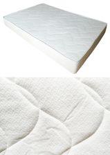 bonnesoeurs-shop-design-matelas-pour-lit-maison
