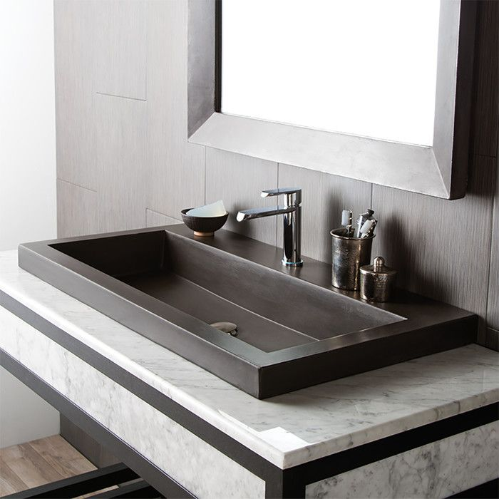 how to set a kitchen sink 17 best ideas about bathroom on master 8901