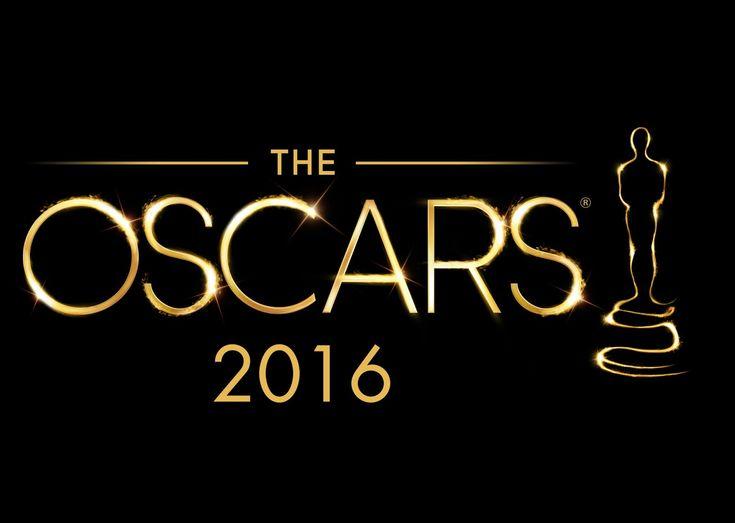 Oscar 2016! Finalmente o Leo ganhou!!! | Carol's blog - Cinema, TV, Musica, Internet e muito mais