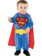 Baby superman costume baby halloween costumes and halloween costumes