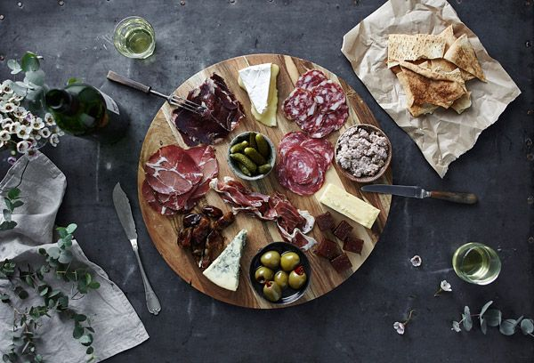 How+to+create+the+perfect+antipasto+platterTemple+&+Webster+blog
