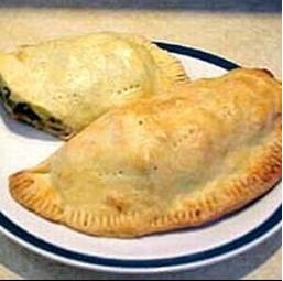 Venison Pasties, a great recipe for deer meat from Queens of Camo