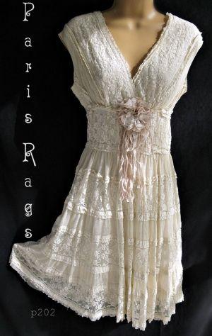 Lace Romance by Fern Marilynn