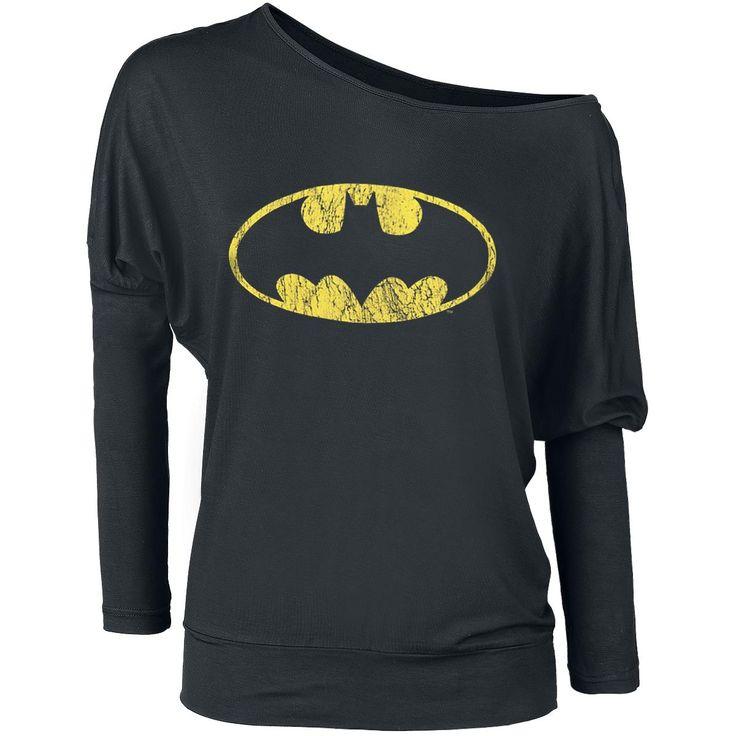 Das gibt's NUR bei uns: Der dunkle Ritter von Gotham City: Batman. Unter der Fledermaus-Maske steckt der milliarden schwere Bruce Wayne, der im Alter von acht Jahren seine Eltern verloren hat. Sein Leben ändert sich schlagartig und die Rache steht von nun an im Vordergrund. Er schwört bei dem Gabe seiner Eltern, dass er das Böse in Gotham City bekämpfen wird. Kurzerhand wird er vom normalen Bürger zu Batman - ein Superheld ohne Superkräfte und mit gebrochenem Herzen. Auf dem schwarzen ...
