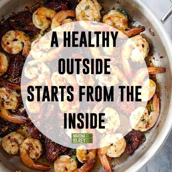 20 best food quotes images on pinterest citas de alimentos eat well live well forumfinder Images