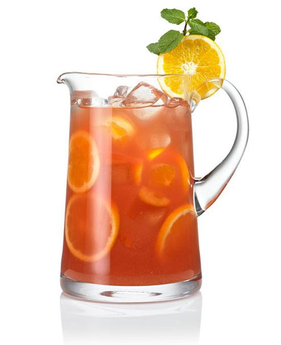 Crimson Fizz Punch Thinking Of Having A Backyard Party Check Out Our Selection