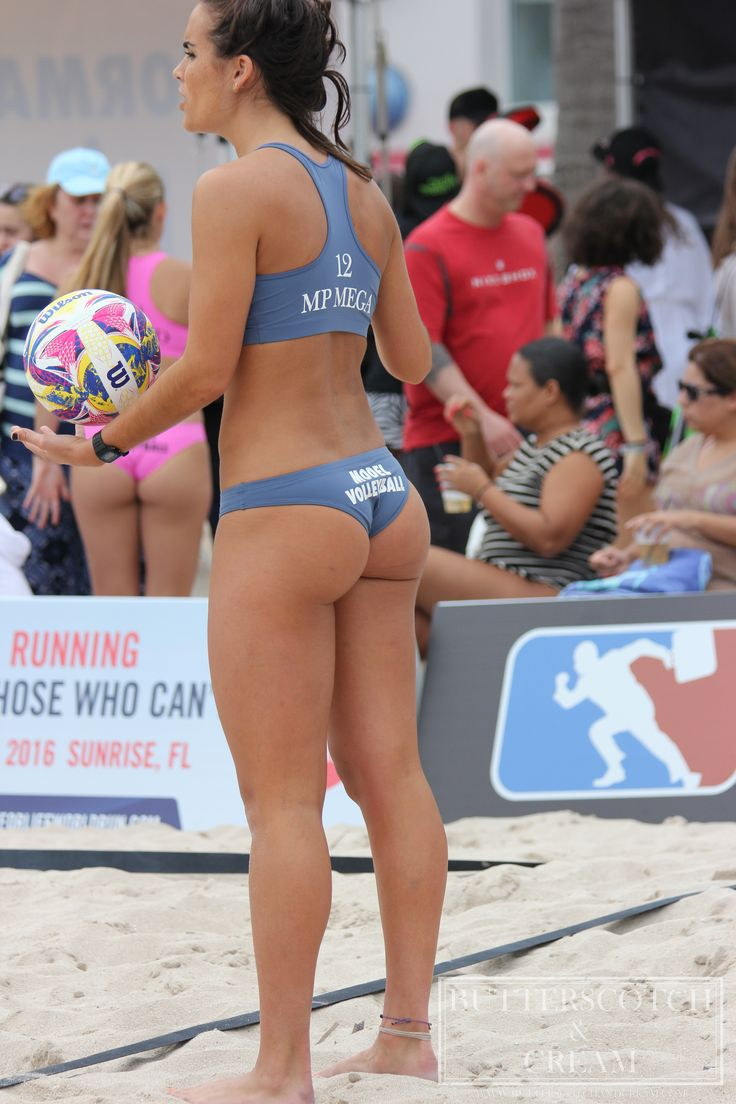 Impossible. Beach vollyball signal guide ass pics pity, that