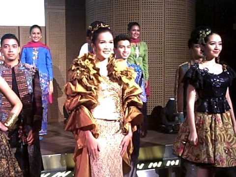 Closing Indonesia International Week 2014