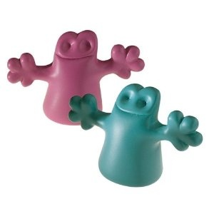 Google Image Result for http://img.dooyoo.co.uk/GB_EN/orig/0/8/0/7/9/807914.jpg