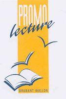 """Escapages: """"Livres et vous... Livrez-vous"""" à la Bibliothèque publique locale de Nivelles"""