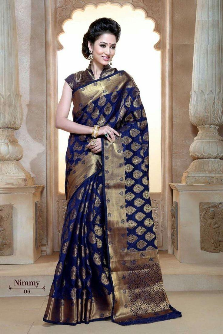 Tissue silk saree pin by ananya on indian feminity  pinterest  indian sarees saree