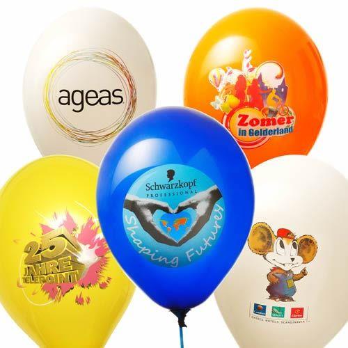 http://www.ecpromotion.com/ballonger Ballonger, Reklameballonger, Logoballonger - ECpromotion.com Ballongbutikken AS holder til i Norge og har landets største utvalg av ballonger og ballongtilbehør. Du finner over forskjellige produkter i nettbutikken vår.