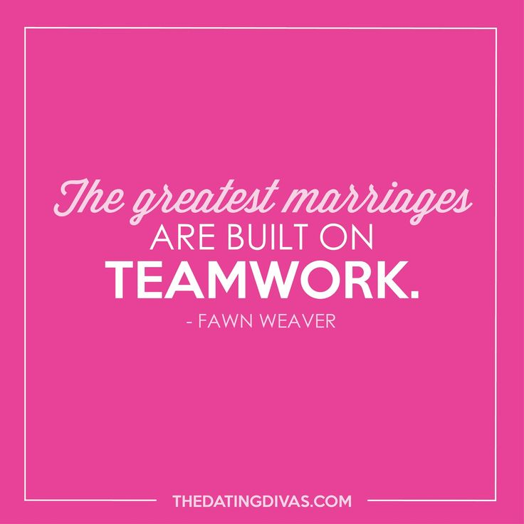 Teamwork Relationship Quotes: Best 25+ Strong Marriage Quotes Ideas On Pinterest