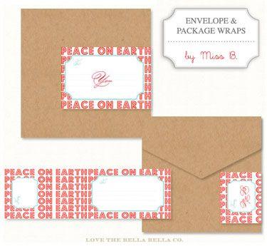 11 best Mailing Labels images on Pinterest Mailing labels, Blank - printable address labels free